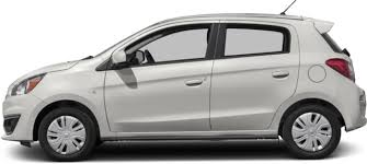 2018 mitsubishi mirage hatchback. beautiful hatchback se 2018 mitsubishi mirage hatchback inside mitsubishi mirage hatchback l