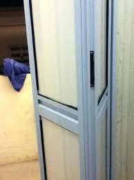 the hive hostel folding door of bathroom msia html