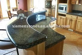 how granite countertops are made china granite made whole modular granite countertops home depot granite countertops how granite countertops