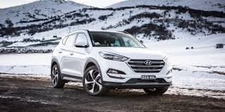 2018 hyundai tucson sport. contemporary sport chances are if youu0027re looking to become the proud owner of latest hyundai  tucson itu0027s more than likely going be frontwheel drive and  inside 2018 hyundai tucson sport