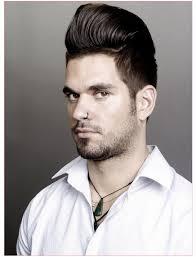 Most Popular Hairstyle For Men mens half shaved hairstyles together with most popular hairstyles 3160 by stevesalt.us