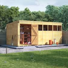 garden sheds. Fine Garden To Garden Sheds G