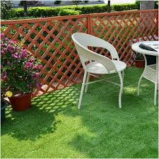 outdoor wood tiles interlocking inspire enipate grass tile series pp interlocking 30 30 2 6cm
