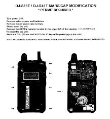 mars 50327 wiring diagram mars image wiring diagram radio modification files on mars 50327 wiring diagram