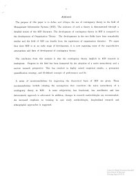 essay on water class 10