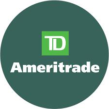 TD Ameritrade - YouTube