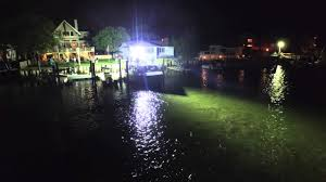 Boat Flood Lights Best Commercial Marine Flood Lights For Boats Citiguide