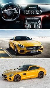 248 best Amazing Mercedes Cars images on Pinterest