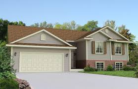 split level home designs. Split Level Home Designs Victoria House Plans 2016 Minimalist R