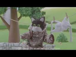 best specsavers wereldwijd images commercial  specsavers postman pat one of a long running and consistently funny series of