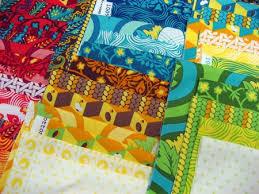 25 best Fabric that Inspires Me images on Pinterest | Addiction ... & 6baff8368b9ff2d542274ff901ddcab8--nests-i-am.jpg Adamdwight.com