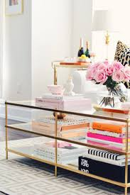 best brass coffee table ideas only on glass living room decorating