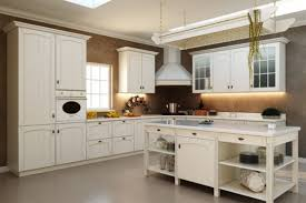 Kitchen Design With Range Cooker Homes Abc
