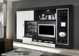 popular  list contemporary entertainment wall units