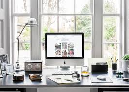 office interior inspiration. Contemporary Office Top Instagram Accounts To Follow For Interior Inspiration And Office I