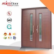interior office door. Interior Office Door With Glass Window,  Window Suppliers And Manufacturers At Alibaba.com Interior Office Door U