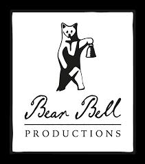 <b>Ethnic</b> — <b>Bear</b> Bell Productions