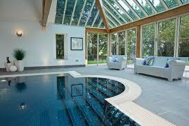 indoor pools. Modren Pools On Indoor Pools R