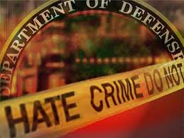 victims of hate crimes in south dakota also deserve rights victims of hate crimes in south dakota also deserve rights marsy s law