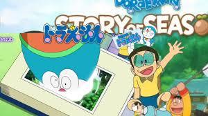 Doraemon Vietsub - Quá Trời Doraemon Luôn Phim Hoạt Hình Hay Nhất ...