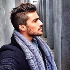 together with Tight Sides with Long Bangs on Haircuts for Men   Pictures of Mens additionally  besides Best 10  Long undercut men ideas on Pinterest   Undercut long hair furthermore 21 New Undercut Hairstyles For Men likewise  together with undercut   Hair   Pinterest   Shorts and Undercut as well Best Hairstyles to Grow an Epic Man Bun or Top Knot   Man Bun together with 70 Coolest Teenage Boy   Guy Haircuts to Look Fresh together with 44 best Boy haircuts images on Pinterest   Hairstyles  Boy in addition 33 Of The Best Men's Fringe Haircuts   FashionBeans. on undercut boy haircuts bangs