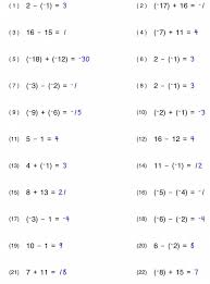 kindergarten balancing math equations two step equations worksheet with answer key worksheets for all
