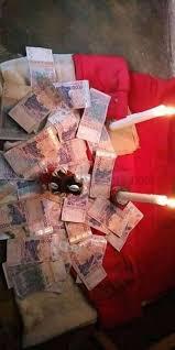 porte-feuille magique qui multiplie de l'argent de meduim azehosou,ffeuille magique sans condition,poretefeuille magique rapide - LE MEILLEUR MÉDIUM ,VOYANCE SERIEUSE, AFRICAINE AZEHOSOU, GRAND PUISSANT SERIEUX MAITRE MARABOUT,TEL/WHATSAPP:+229 98 47 43 25