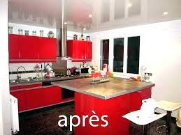Renovation Meubles Cuisine V33 Renovation Cuisine Frais Peinture