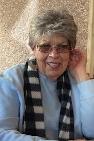 Delores McDermott Obituary (1938 - 2021) - Clear Lake, IA - Globe ...