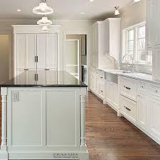 cabinet in kitchen design. kitchen cabinets | renovations design prasada kitchens and fine cabinetry cabinet in r