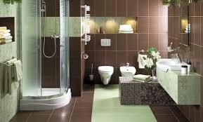 Emejing badezimmer fliesen halbhoch contemporary erstaunliche. Borduren Fur Fliesen Bei Hornbach Kaufen