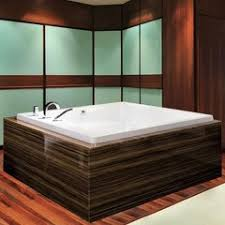 drop in tub. Pedestal Tubs · Drop-In Drop In Tub I