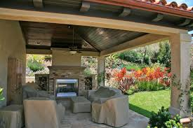 ideas for patio furniture. Best Covered Patio Furniture On A Budget Ideas For E