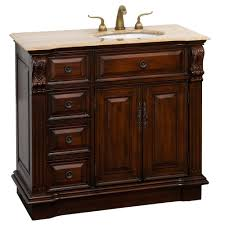 bathroom shower tile design color combinations: lowes bathroom designs ideas bathroom sink cabinets lowes lowes
