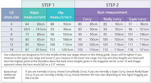 Uk And Us Size Chart Clothes Us Clothes Size Chart Uk Rldm