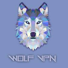 Wolf VPN - Entreprise locale - Los Ángeles   Facebook - 3 photos