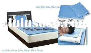 mattress cooling pad. stunning cooling mattress pad for tempurpedic 01j on small home decoration ideas with