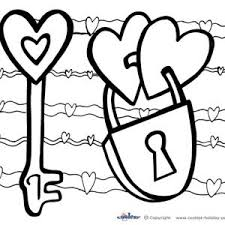 Small Picture adult valentine coloring pages printable disney valentine coloring