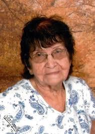 Hazel Johnson Obituary - Phoenix, AZ