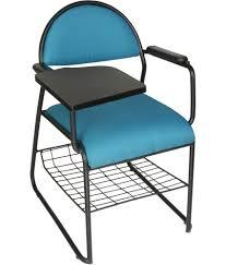 Spark Blue Student Study Chair Buy Spark Blue Student Study