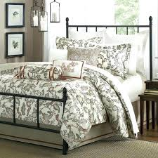 country style bedding sets duvet covers king french country style bedding sets luxury comforter cover set
