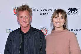 Leila George Files to Divorce Sean Penn After One Year of Marriage