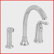 the worst advices we ve heard for pegasus kitchen faucet