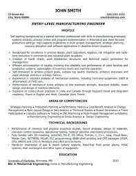 Entry Level Resume Template Microsoft Word Entry Level Resume Template Reluctantfloridian Com
