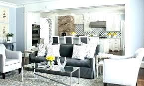 dark gray couch living room ideas interior grey sofas livi