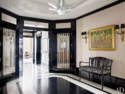 image hallway lighting. Full Size Of :luxury Hallway Lighting Accent Tips And Ideas Image