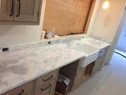 remarkable pre cut granite countertops prefab granite sizes namib sky quartzite prefab counter tops