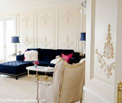west elm round coffee table marble oval designs inc impressive image glasetal tablemetal tables