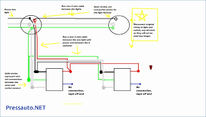 intermatic photocell wiring diagram for wiring a cell dusk to dawn by size handphone tablet desktop original size back to intermatic photocell wiring diagram