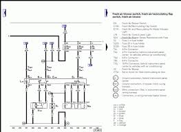 fl70 fuse holder diagram 2000 jetta wiring schematics 2000 wiring diagrams online